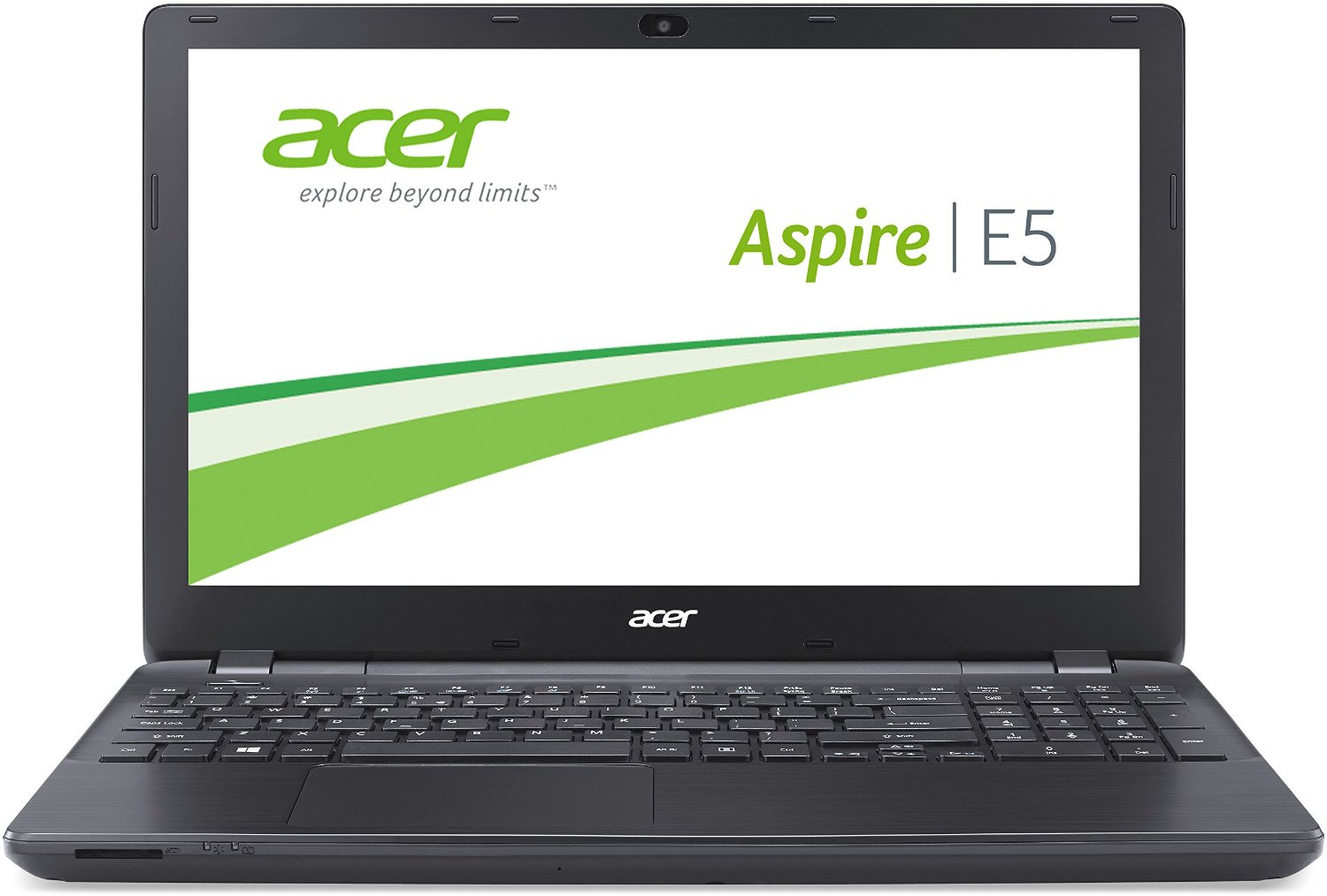 ACER ASPIRE E5-572G WINDOWS 10 DRIVER DOWNLOAD