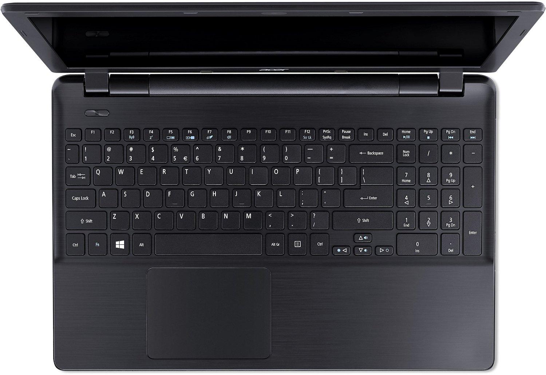 Acer Aspire E5-572G Driver for Mac