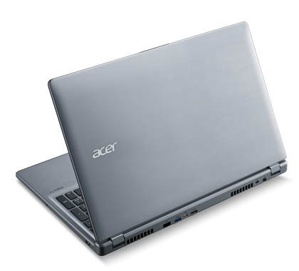 ACER M5-583P DRIVERS FOR WINDOWS 8