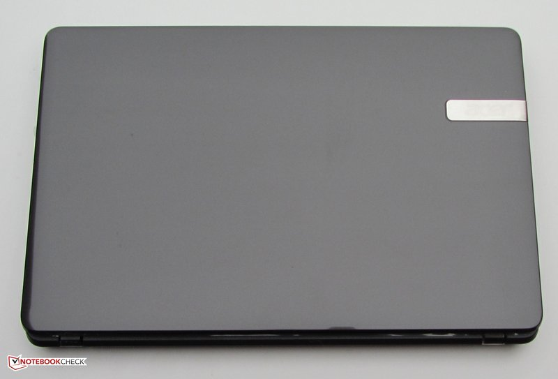 ACER TRAVELMATE P253-MG DRIVER PC