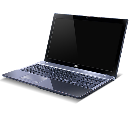 ACER ASPIRE V3-551G TOUCHPAD DRIVERS FOR WINDOWS DOWNLOAD
