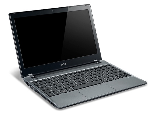 DRIVERS FOR ACER ASPIRE V5-171 TOUCHPAD
