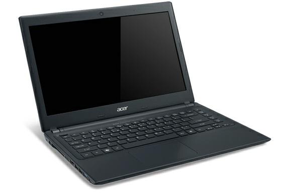 Acer Aspire E5-471 Drivers for Windows Mac
