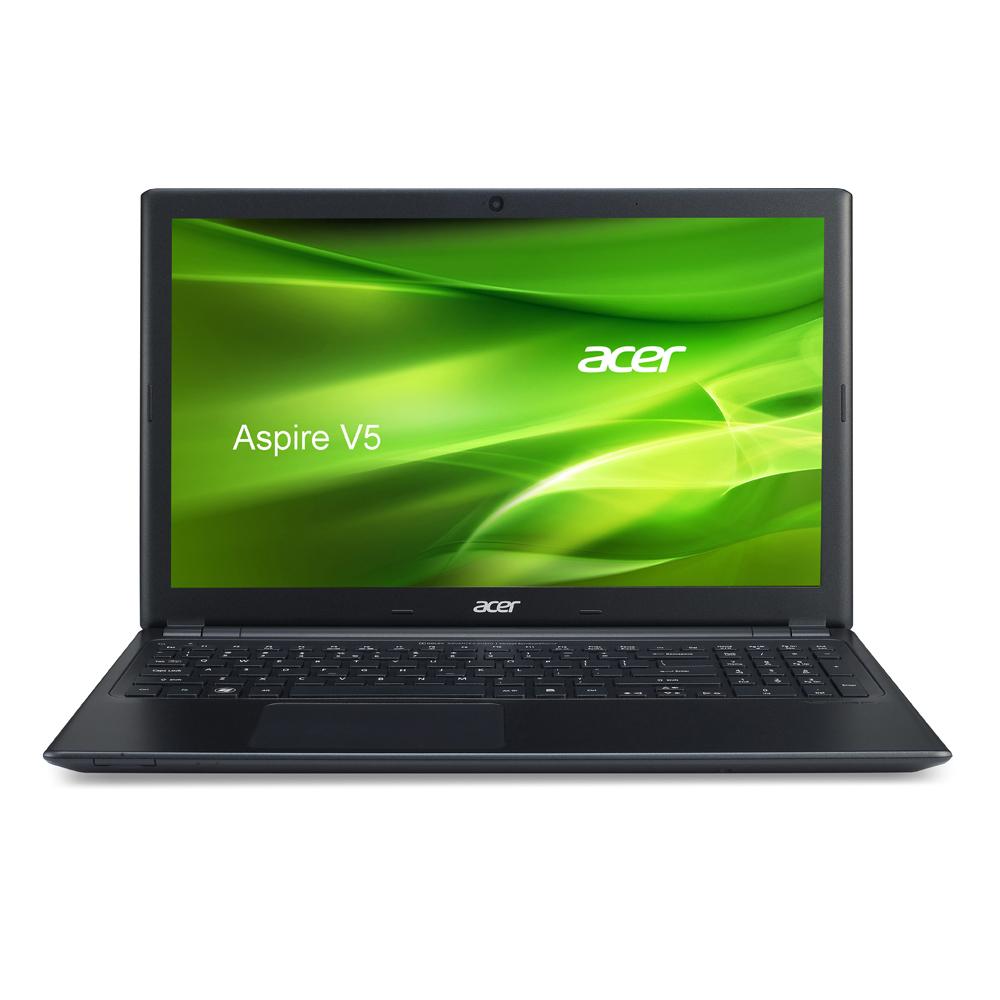 Driver: Acer Aspire V5-571G