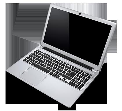 Acer Aspire V5-571G Driver