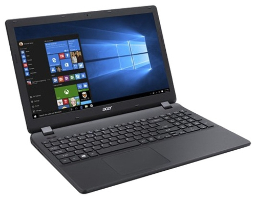 ACER EXTENSA 2530 INTEL GRAPHICS WINDOWS DRIVER DOWNLOAD