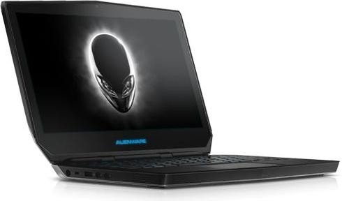 Dell Alienware 13 R2 nVIDIA GeForce GTX Graphics Driver for Windows Download