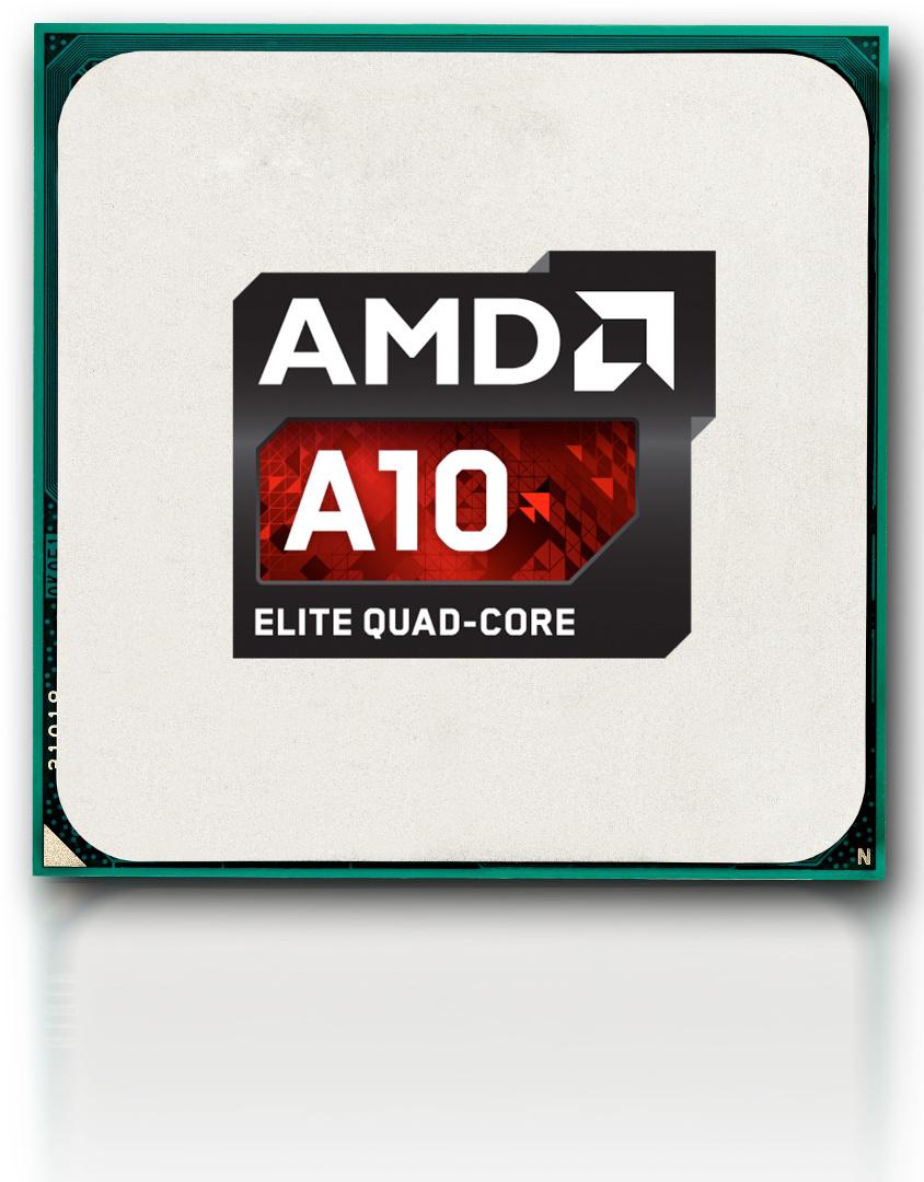 DRIVER UPDATE: AMD RADEON HD 7520G + 7610M DUAL
