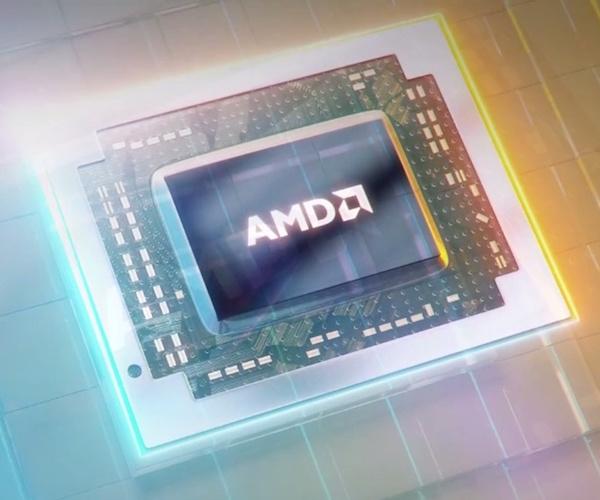 AMD E2-2000 APU DESKTOP PROCESSOR DRIVERS (2019)