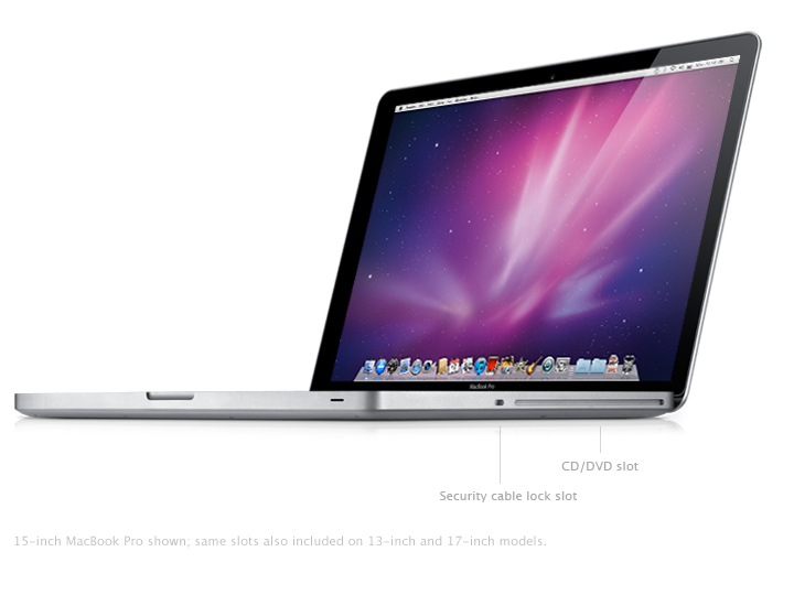 Last macbook pro with expresscard slot tf2 how to spycrab gamble