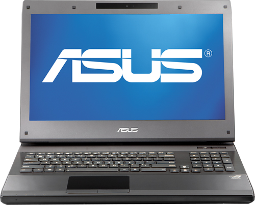 ASUS G74SX NETWORK CONTROLLER WINDOWS 10 DRIVERS DOWNLOAD