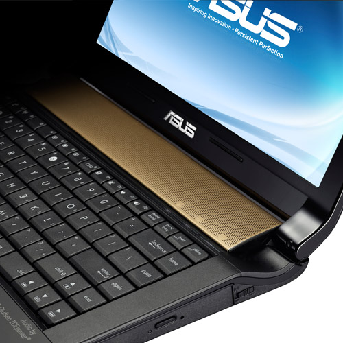 Asus N43SL Drivers for Windows Mac