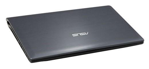 ASUS N53JN NOTEBOOK INTEL TURBO BOOST DRIVERS FOR WINDOWS 8