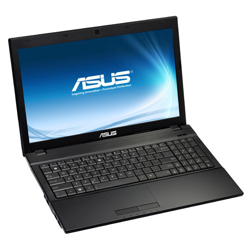 ASUS P53SJ TURBO BOOST MONITOR DRIVERS FOR WINDOWS 7