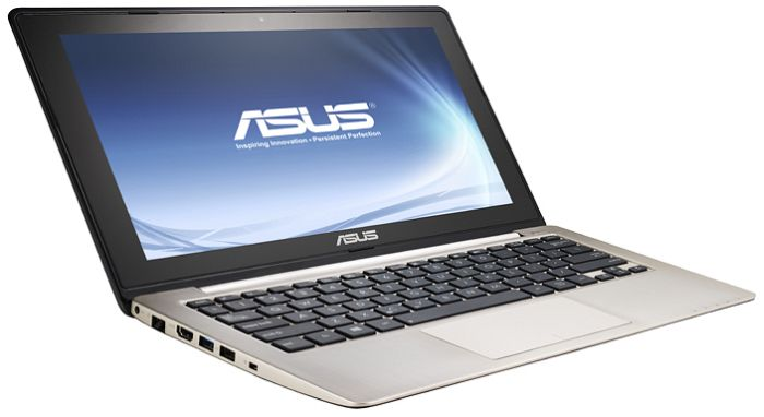 Download Drivers: ASUS VivoBook S551LB NVIDIA Graphics