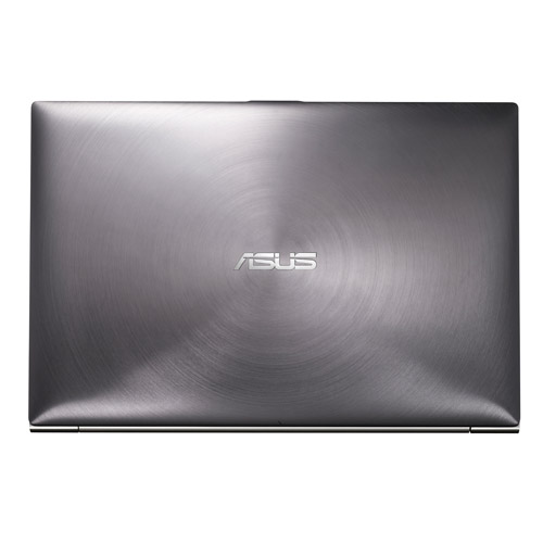 ASUS ZENBOOK UX32A ASIX USB2.0 to Ethernet Driver