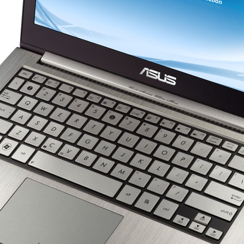 ASUS ZENBOOK UX32A ASIX USB2.0 to Ethernet Drivers Download Free