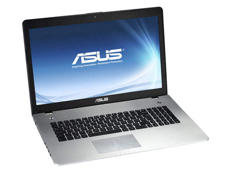 DRIVER FOR ASUS N76VM REALTEK AUDIO