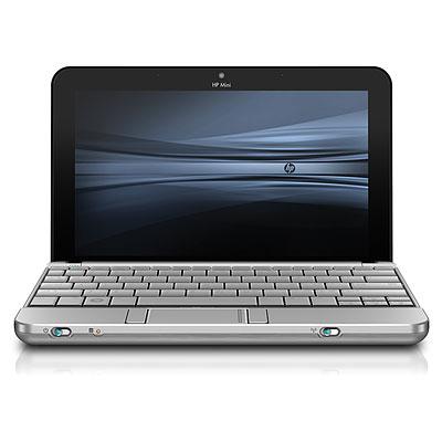 HP MINI 1035NR NETWORK DRIVERS FOR MAC DOWNLOAD