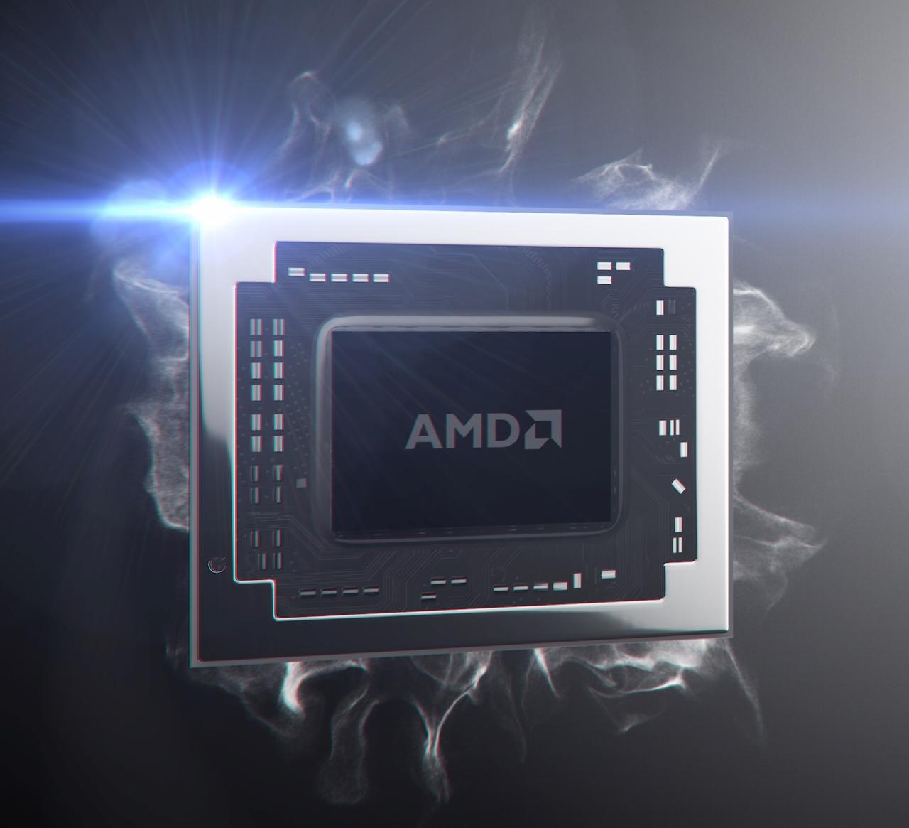 AMD FX-8800P AMD Radeon R7 Driver for PC