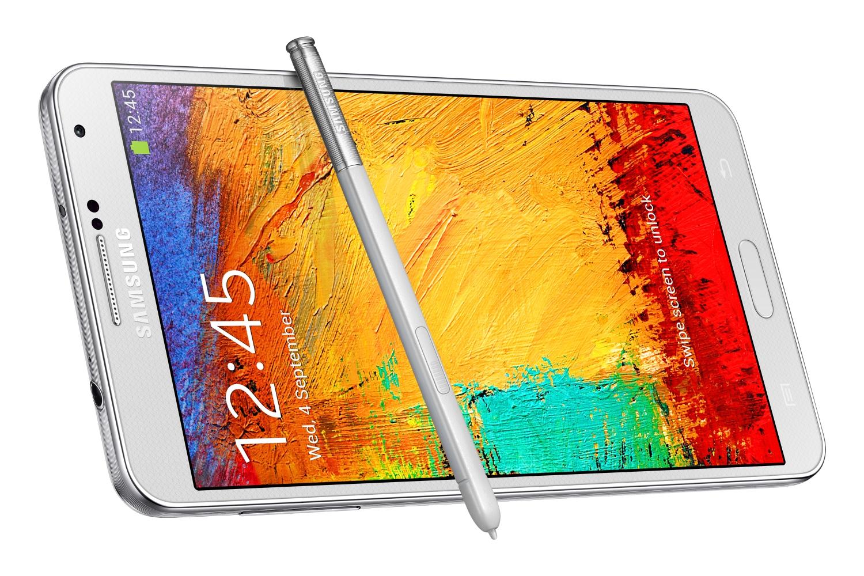 Samsung note 3 sm n9005 4