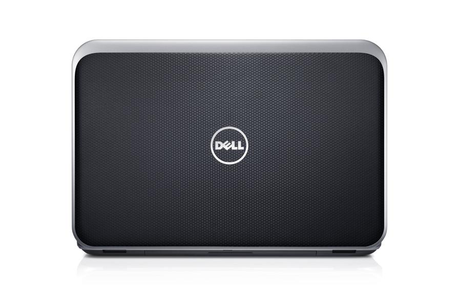 DELL ATI 550V TREIBER WINDOWS XP