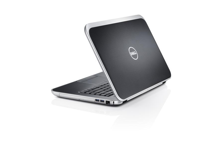 Dell Inspiron 15R SE-7520 - Notebookcheck info