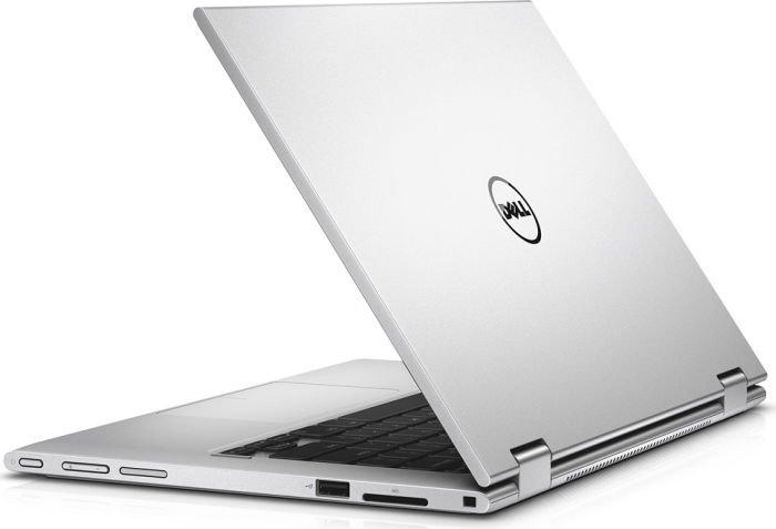Dell Inspiron 13 7347 3276 Notebookcheck Info
