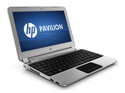 HP Mini 210-1020EP Notebook Ralink WLAN Drivers for Windows Mac