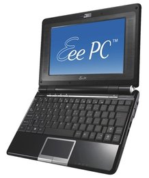 ASUS EEE PC 904 DRIVERS FOR PC