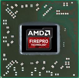 AMD FIREPRO M5950 MOBILITY PRO GRAPHICS TREIBER WINDOWS 7
