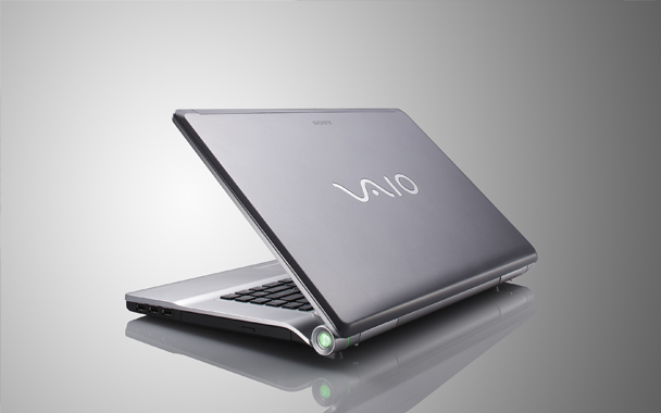 SONY VAIO VGN-FW351J DRIVERS (2019)