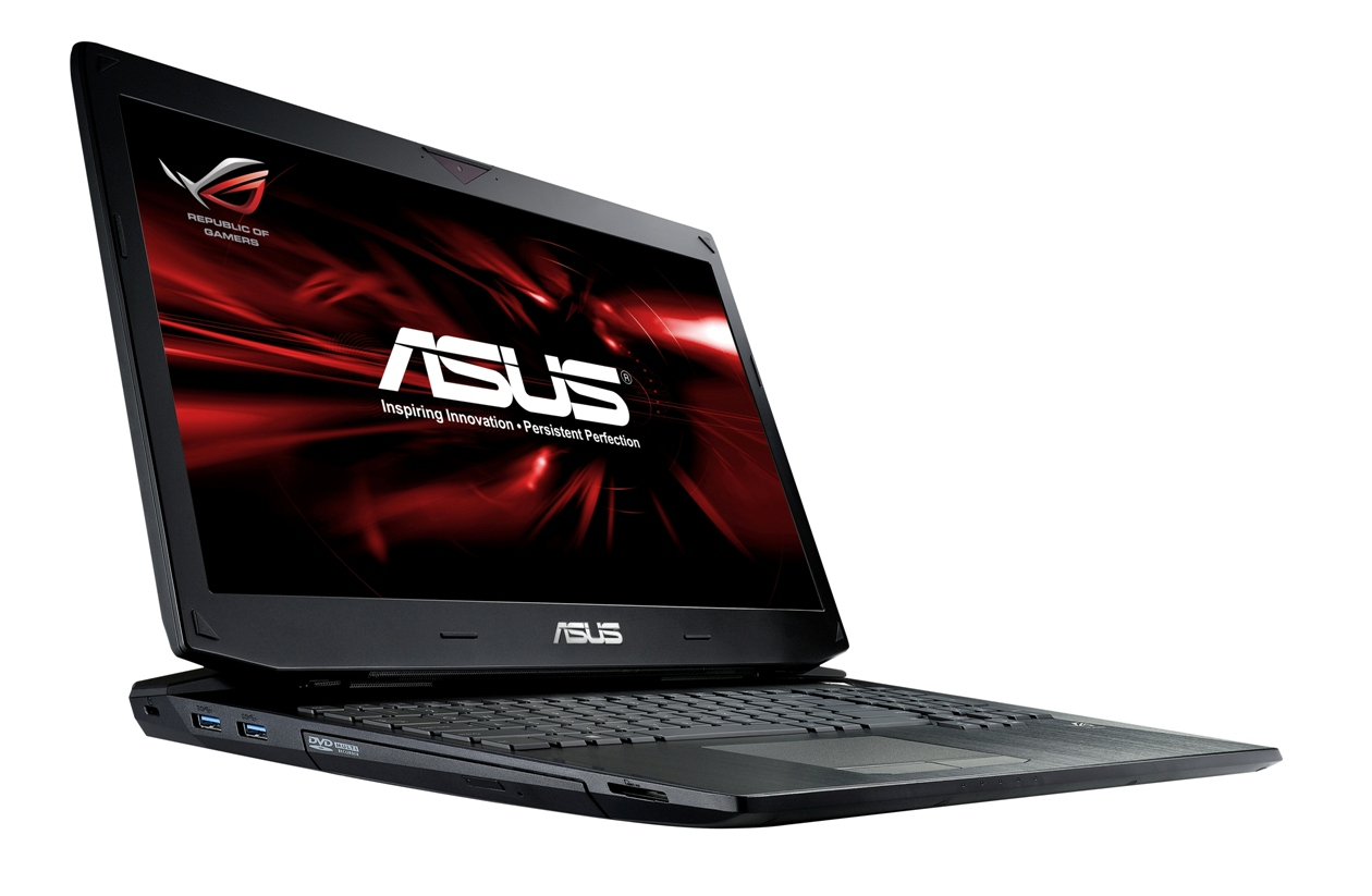 ASUS ROG G750JM Atheros LAN 64 Bit