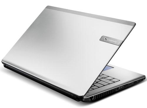 Gateway Id49 Serie Notebookcheck Info