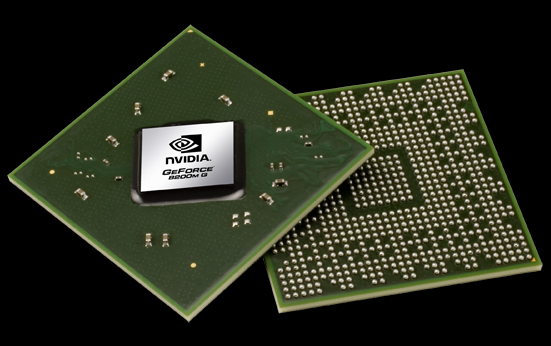 NVIDIA GEFORCE 103M WINDOWS 7 DRIVERS DOWNLOAD (2019)