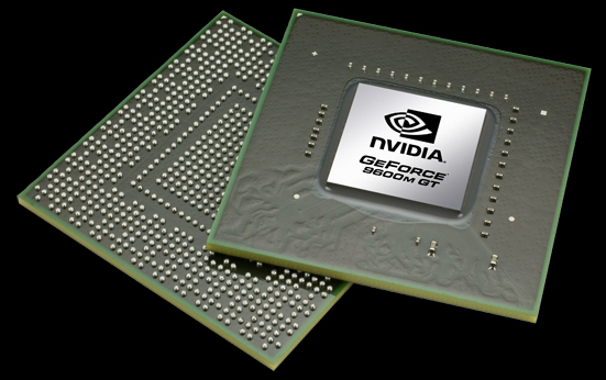 ACER NVIDIA GEFORCE 9600M GT DRIVERS FOR PC