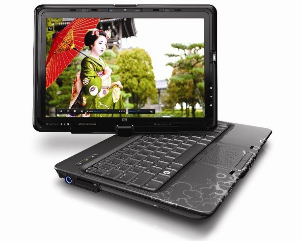 HP TOUCHSMART TX2-1025DX DOWNLOAD DRIVERS
