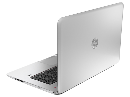 HP ENVY 17T-J000 INTEL BLUETOOTH WINDOWS DRIVER