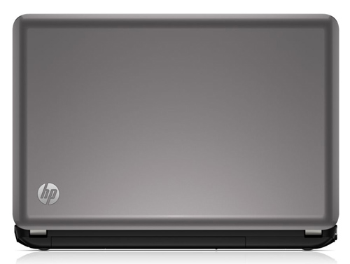 hp pavilion dm4 drivers download