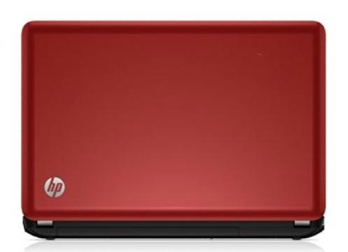 HEWLETT PACKARD HP PAVILION G4 NOTEBOOK PC DRIVER
