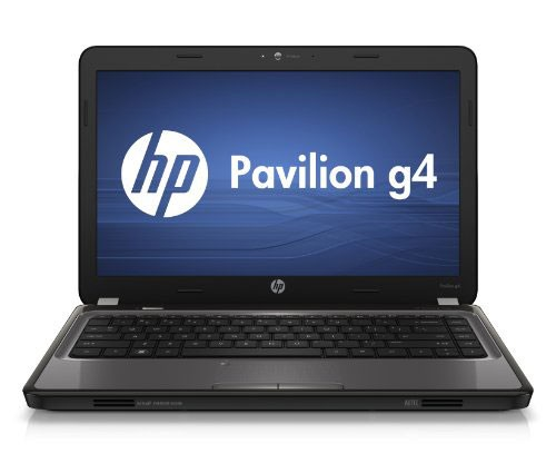 HP PAVILION G4 RADEON GRAPHICS DRIVER DOWNLOAD