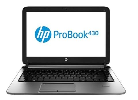 HP PROBOOK 430G1 WINDOWS 7 X64 DRIVER DOWNLOAD