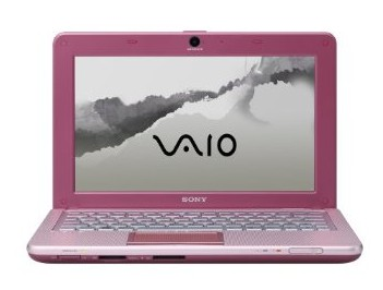 New Drivers: Sony Vaio VPCW111XX Visual Communication Camera