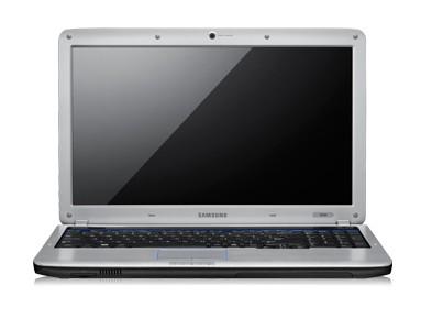 SAMSUNG R530 LAPTOP WINDOWS XP DRIVER