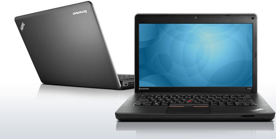 Lenovo ThinkPad Edge E430c ODD Drivers Download