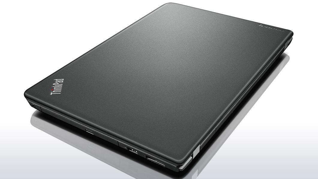 Lenovo ThinkPad E550 AMD Graphics Driver