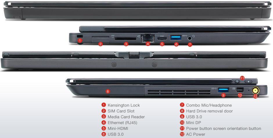Acer Iconia W701 Realtek Card Reader X64 Driver Download