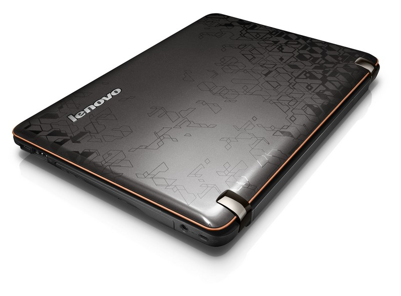 LENOVO Y460 DRIVER FOR PC