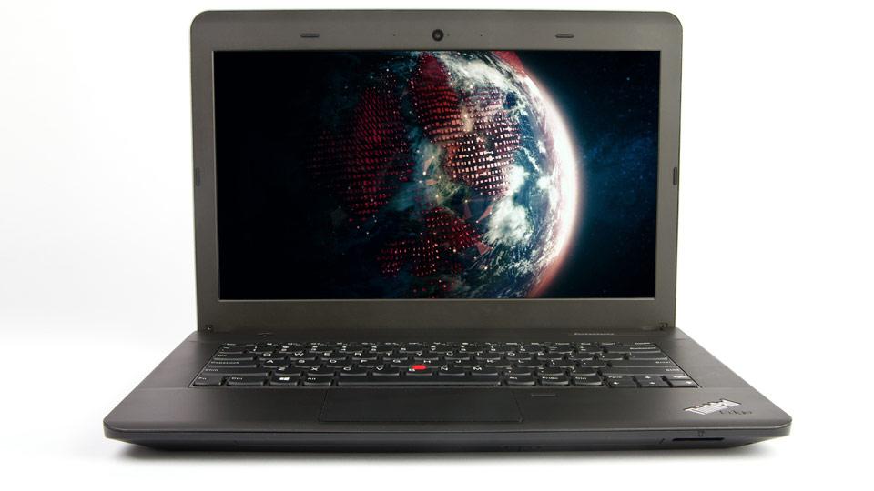 Lenovo ThinkPad Edge E431 Conexant Audio Drivers
