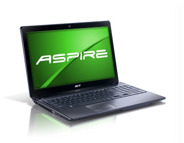 ACER ASPIRE 5750G AMD GRAPHICS DRIVER DOWNLOAD (2019)
